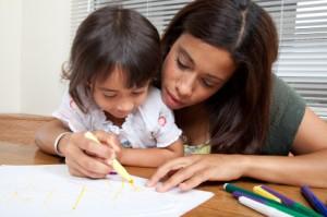 wie du einen nebenjob als babysitter bekommst 10 nebenjobs f r sch ler ab 13 jahren. Black Bedroom Furniture Sets. Home Design Ideas